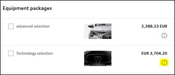 Evaluation-car-configurator-chrysler
