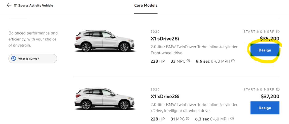 BMW-Car-configurator-evaluation