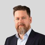 Jakob Åsell