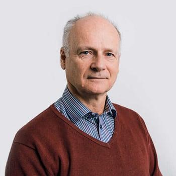 Anders Leine