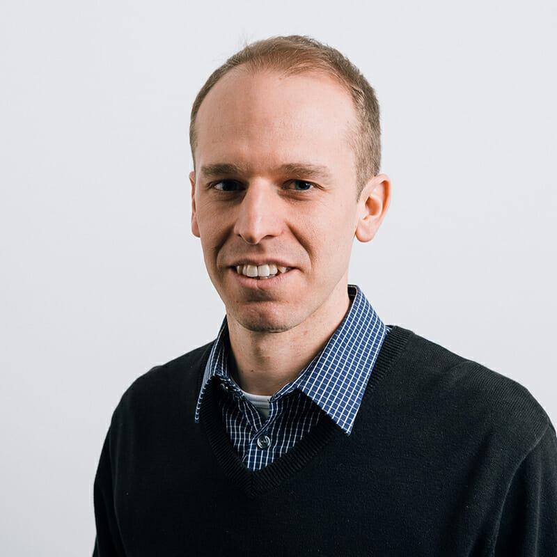 David Hjalmarsson