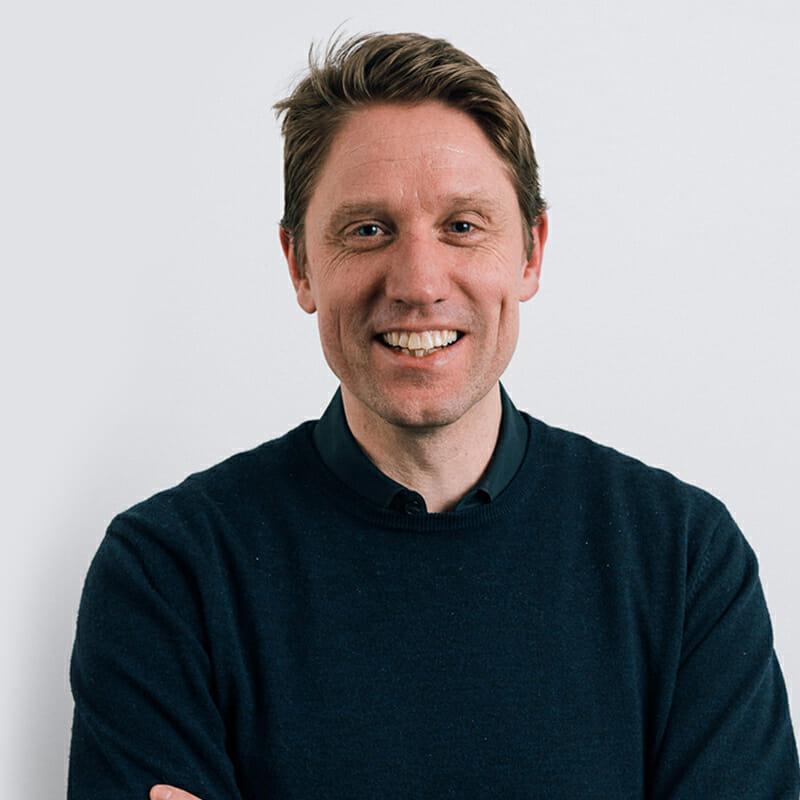 Karl Bråtegren
