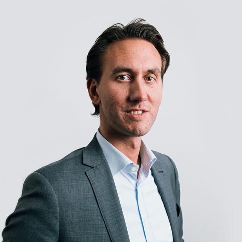 Karl-Johan Linghede