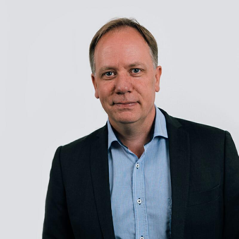 Magnus Gyllenskepp