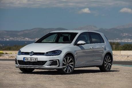 Volkswagen G.jpg  no3