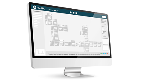 PALMA -Software