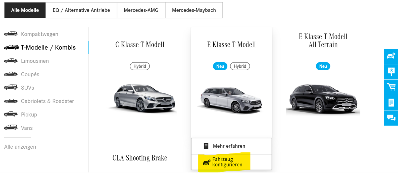 Car-configurator-evaluation-Mercedes