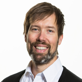 Roger Kulläng Modular Management
