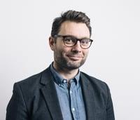 Tobias Martin