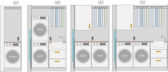 Modular-system-for-laundry-solution