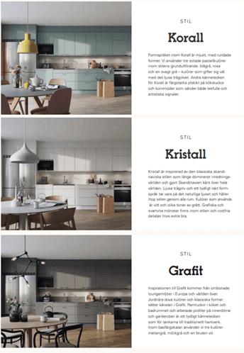 configuration-logic-for-kitchen-solution-veidekke