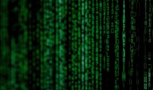 Strategic Software Modularization – Develop Better Software Faster
