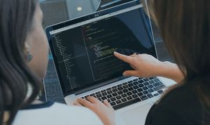 How can Modularity Improve Software Testing?