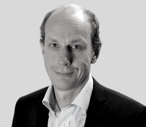 Fredrik Erbing joins Modular Management