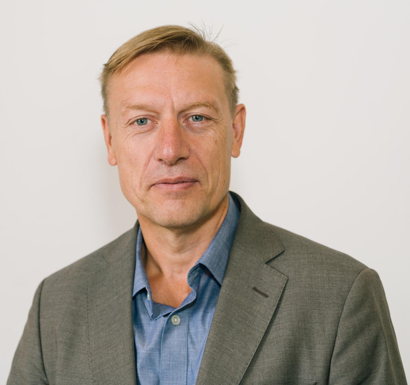 Johan Källgren