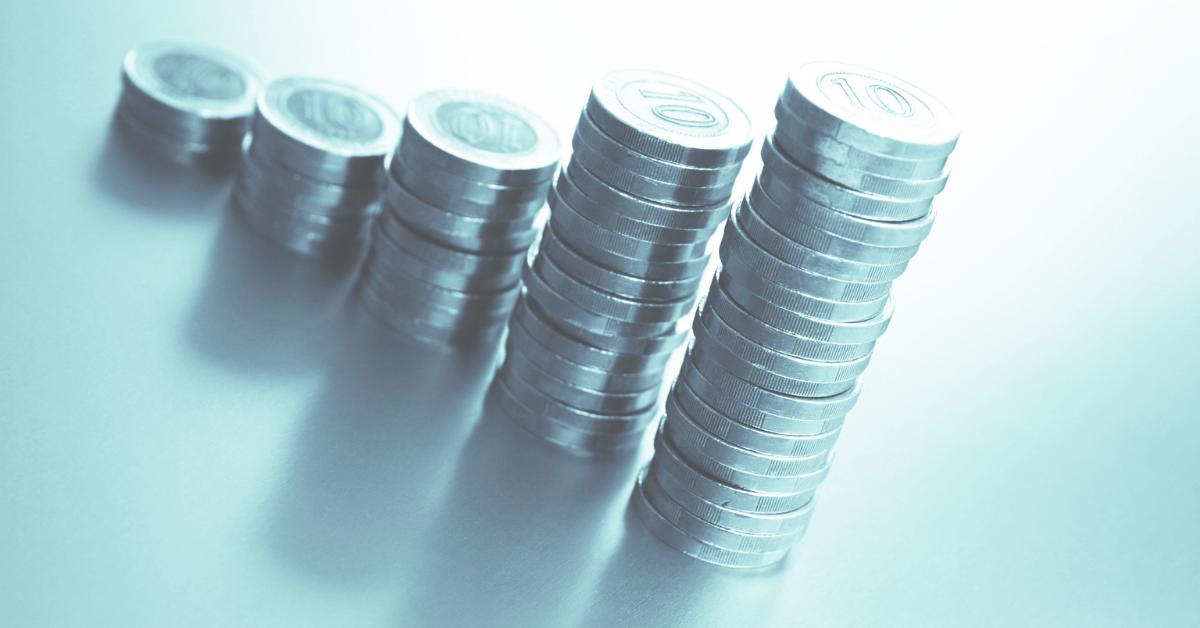 コスト削減と売上増加 両立させる方法 -モジュラー化がもたらす財務的効果算定方法