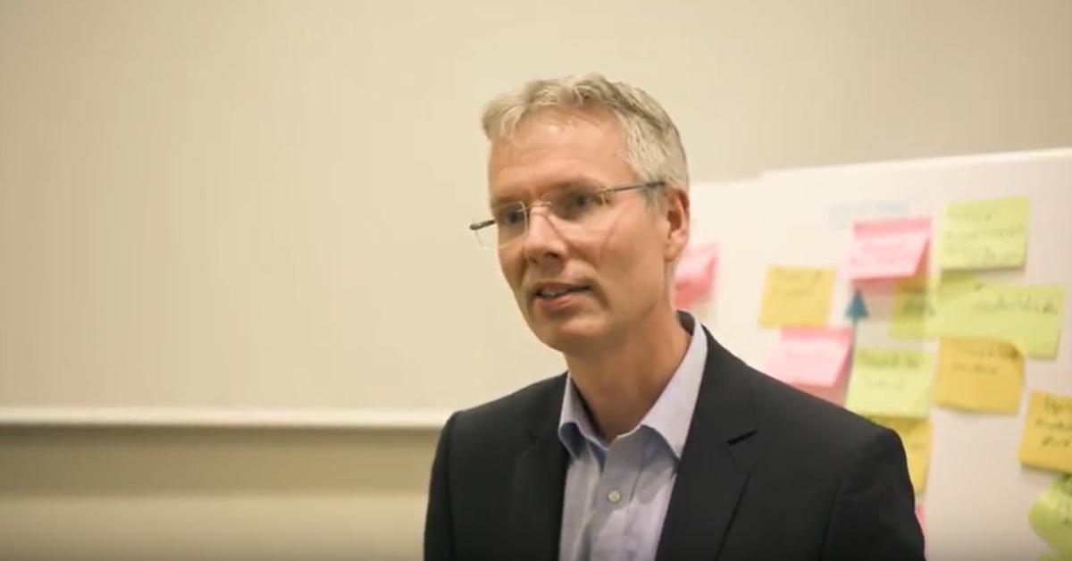 Anders Helgeson
