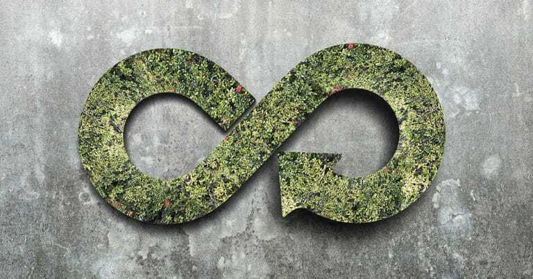 Design Products for the Circular Economy