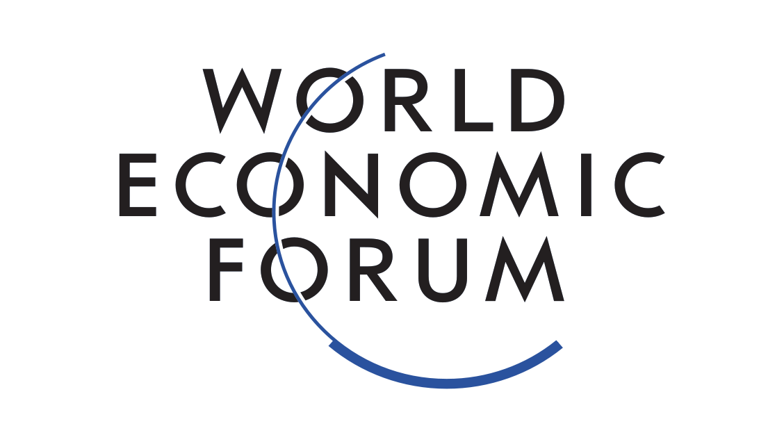 World Economic Forum on the Circular Economy