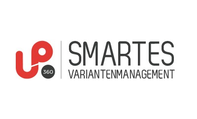 su1902-Scale-Up-Smartes-Variantenmanagement_400x400